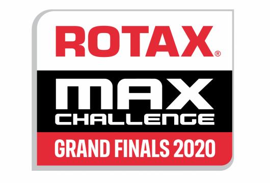 Decisión confirmada: Las Rotax Grand Finals 2020 se cancelan