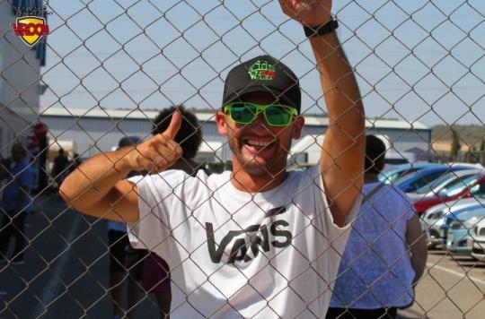 """Pedro Ivars - La importancia del """"coaching"""" en el karting"""