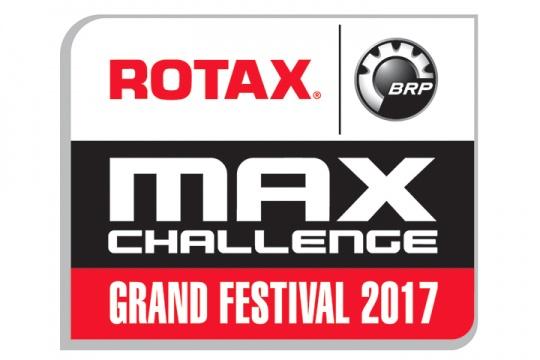 El Gran Festival de Rotax se celebrará por primera vez en Austria