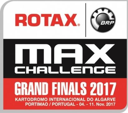 Las Rotax Grand Finals 2017 se celebrarán en Portimao