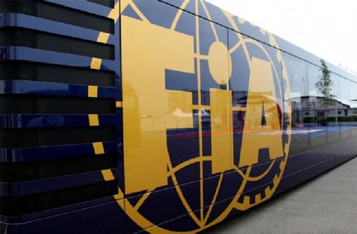 Cambio de fechas en el calendario CIK FIA 2015
