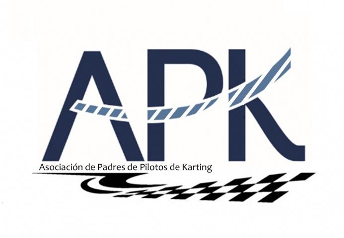 Nace la APK: Asociación de Padres de Pilotos de Karting