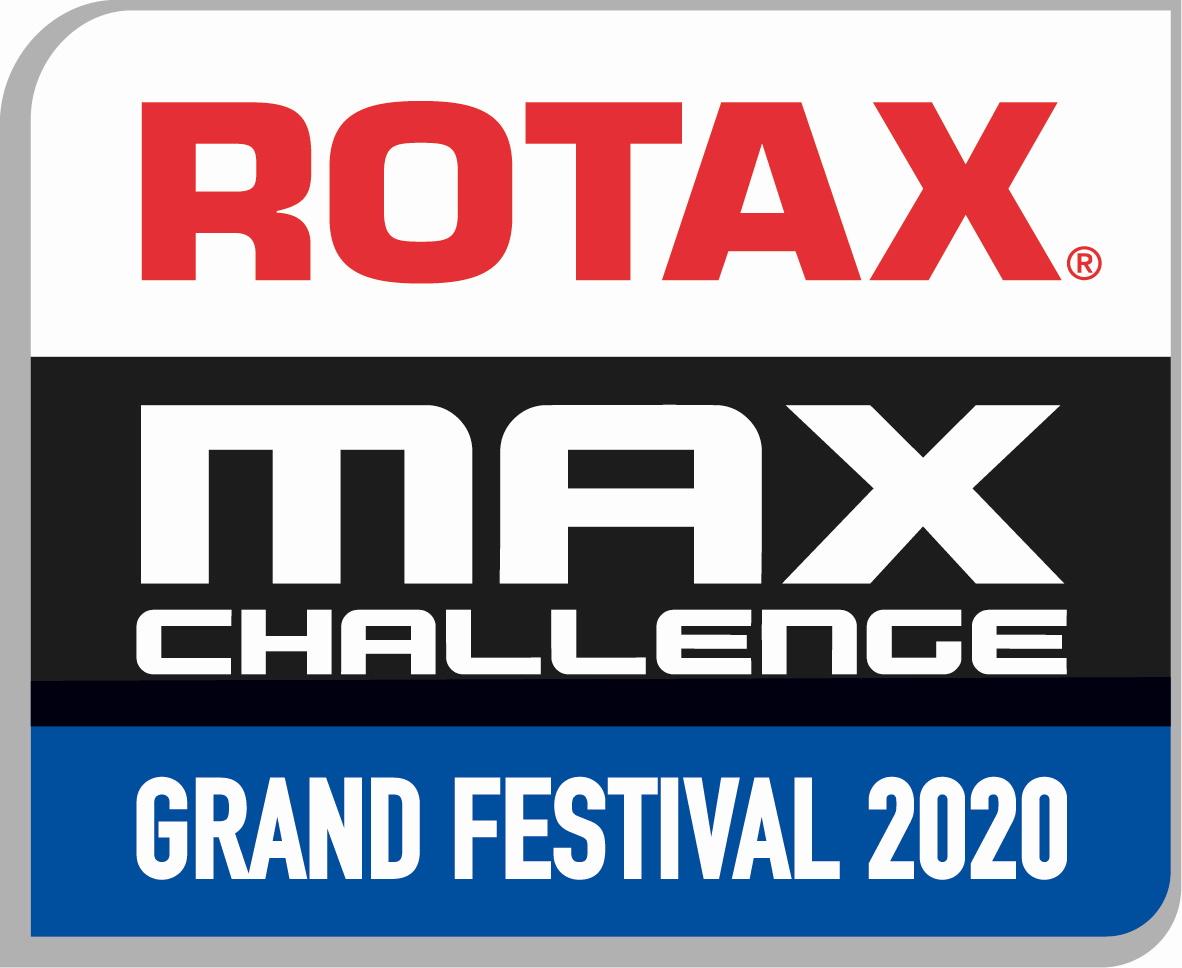 El Rotax Grand Festival 2020 cancelado