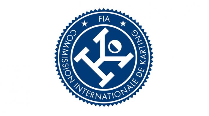 Los spoilers siguen dando de qué hablar - La CIK FIA aprueba cambios para 2017