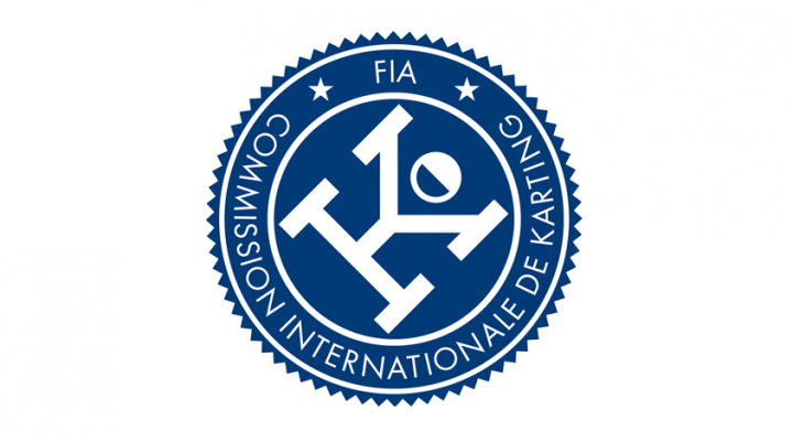 Tres días de pruebas CIK-FIA para los neumáticos 2017-2019