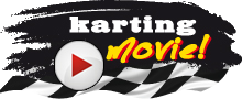 karting movie